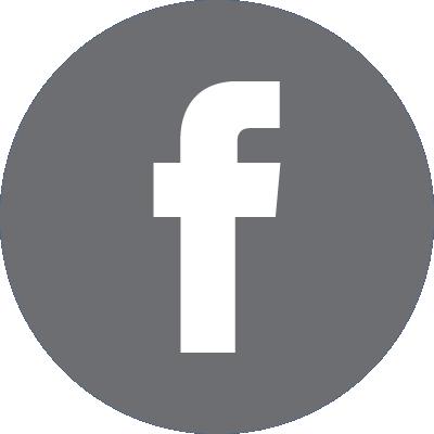 Blog promociones y ofertas