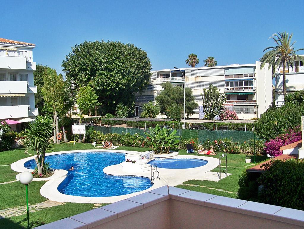 Alquiler de apartamentos en torremolinos - Apartamentos en torremolinos venta ...